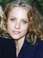 Megan Connolly