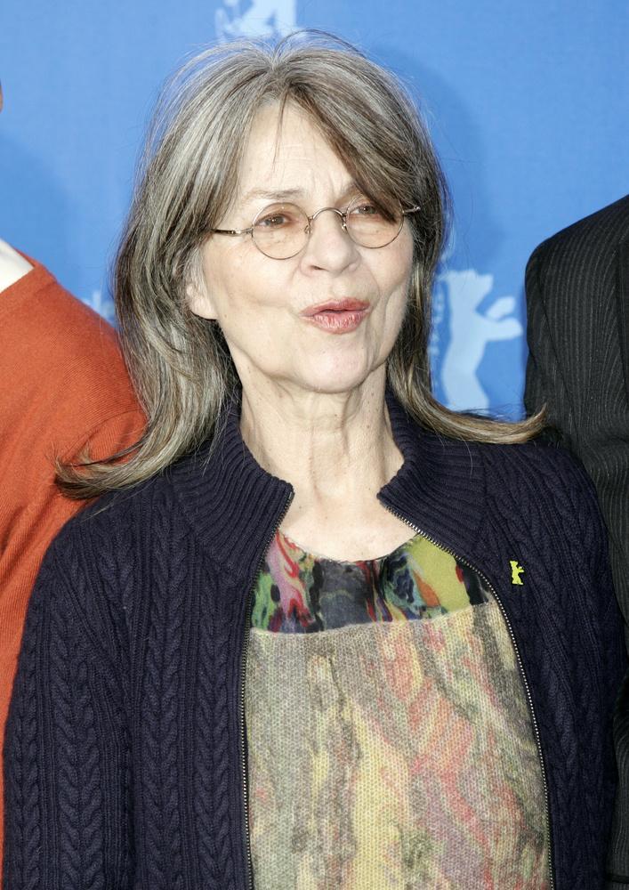 Cornelia Frobes