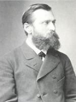 Johannes Conrad