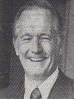 Sid Conrad