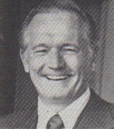 Sid Conrad Net Worth