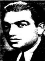 William M. Conselman