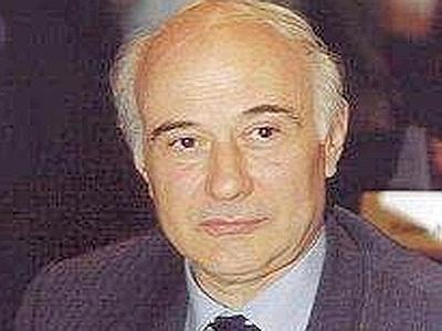 Alberto Consiglio net worth