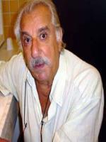 Renato Consorte