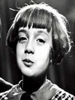 Josette Contandin