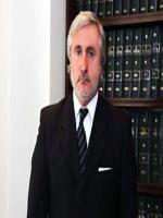 Júlio Conte