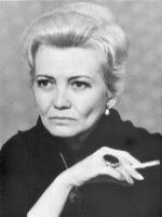 Louise Conte