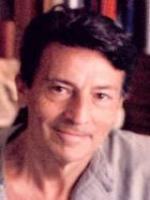 Raúl Contel
