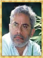 Jaime Contreras