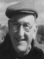 Harold Conway
