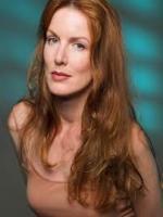 Kathleen Kickta