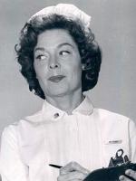 Shirl Conway