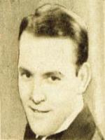 Fred Conyngham