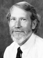 Mark E. Cook