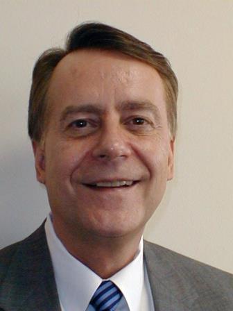 Robert O. Cook Net Worth