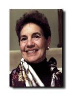 Carol Coombs