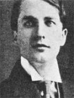 Guy Coombs
