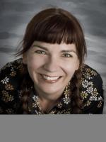 Melanie Coombs