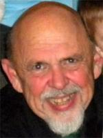 Dennis Cooney