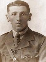 Edward Cooper