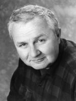Michael Copner