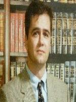 Douglas D. Coppin