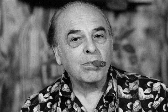 Carmine Coppola Net Worth