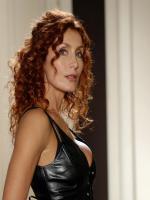 Elisabetta Coraini