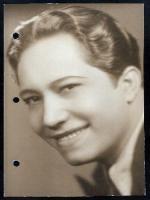 Tito Coral