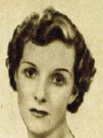Leonora Corbett