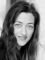 Susannah Corbett