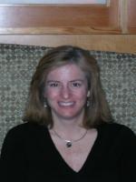 Lisa A. Corbin