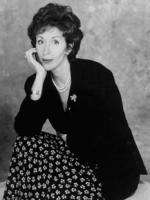 Barbara Corday