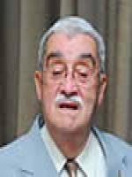 Ismael Cordeiro