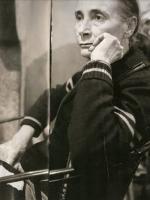 Margarida Cordeiro
