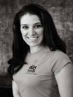 Melinda Cordell