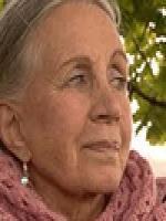 Peggy Cordero