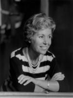 Hélène Cordet