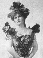 Marie Corelli