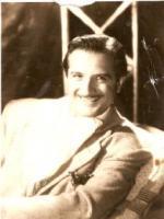 Rafael Storm