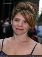 Maddie Corman