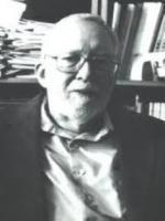 Mircea George Cornea
