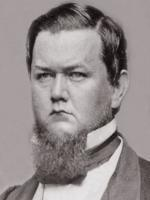 Henry Cornelius