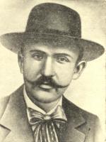 Svetozar Corovic