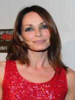 Caroline Corr