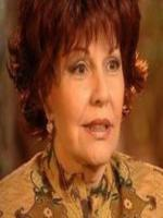 Pilita Corrales