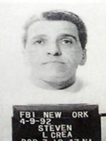 Peter J. Corrallo