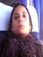 Rosane Correa