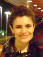Arieta Correia