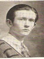 John Correll Jr.